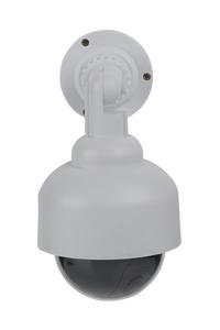 Product Ομοίωμα Κάμερας 360ο Safe Alarm 41241 base image