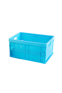 Product Κουτί Αποθήκευσης Πτυσσόμενο Σε 3 Χρώμ. OEM base image