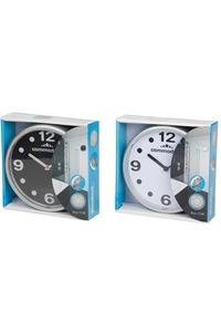 Product Ρολόι Τοίχου Σε 2 Χρώμ. base image