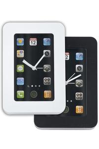 Product Ρολόι Επιτραπέζιο Σε 2 Χρώμ. base image
