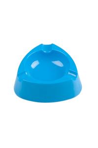 Product Σταχτοδοχείο Πλαστικό Σε 4 Χρώμ. ΟΕΜ base image