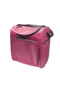 Product Τσάντα Ισοθερμική 16Lt Fresh&Cold 91607 base image
