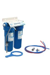 Product Σύστημα Φιλτραρίσματος Νερού AquaPur Sistem Pur 2 base image