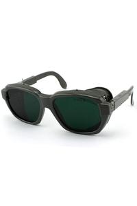 Product Γυαλιά Συγκόλλησης Σε 2 Χρώμ. base image