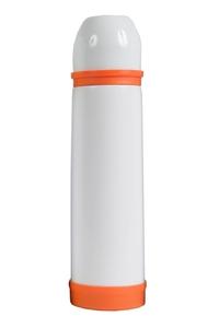 Product Θερμός 1Lt Σε 6 Χρώμ. OEM base image