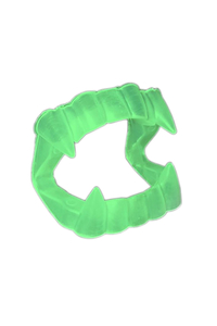 Product Αποκριάτικα Δόντια Βρικόλακα Φωσφοριζέ base image