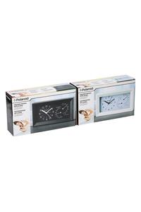 Product Ρολόι - Μετεωρολογικός Σταθμός Polaroid 94724 base image