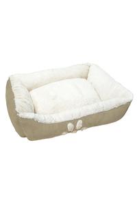 Product Κρεβάτι Κατοικιδίων 60x48x16cm OEM base image