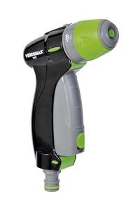 Product Πιστόλι Ποτίσματος 3 Λειτουργιών Verdemax 9508 base image