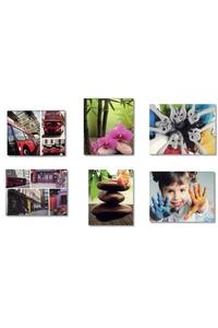 Product Πίνακας 40x50cm base image