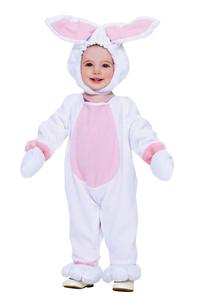 "Product Στολή Παιδική - Bebe ""Λαγουδάκι"" base image"