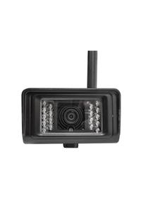 "Product Κάμερα Ασύρματη 7"" 247 Lighting CA 9814 base image"
