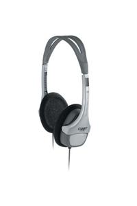 Product Ακουστικά COBY base image