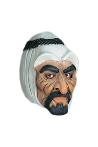 Product Αποκριάτικη Μάσκα Άραβα base image