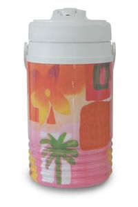 Product Θερμός Pop Art 1Lt Igloo base image