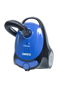 Product Σκούπα Ηλεκτρική 800W Σε 2 Χρώμ. Bestron Compacto Plus ABG150 base image