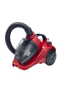 Product Σκούπα Ηλεκτρική 700W Bestron Puro Plus ABG830 base image