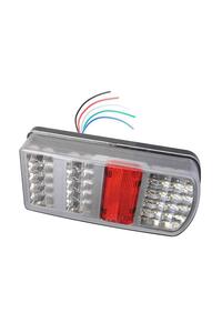 Product Φανάρι Τρέιλερ 43 LED Δεξί Benson 009602 base image