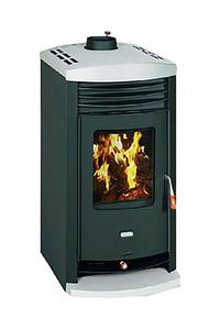 Product Θερμάστρα Χαλύβδινη Τ303 base image