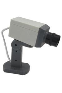 Product Ομοίωμα Κάμερας Με Flash Light base image