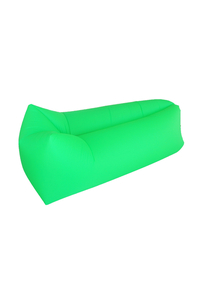 Product Καναπές Φουσκωτός Σε 4 Χρώμ. base image