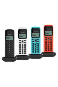 Product Τηλέφωνο Ασύρματο ALCATEL D285 base image