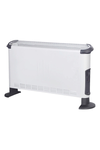 Product Convector 2400W Daewoo DHS-3314C base image