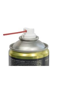 Product Σπρέι Καθαρισμού Επαφών Contact Dry Cleaner 400ml Ambro-Sol base image