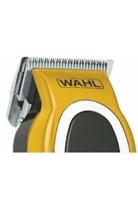 Product Κουρευτική Μηχανή Wahl Close Cut Pro 79111-1616 base image