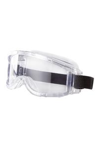 Product Γυαλιά Προστασίας Κλειστού Τύπου YT-7382 base image