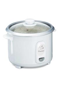Product Συσκευή Μαγειρέματος Ρυζιού 700W BESTRON ARC220 base image