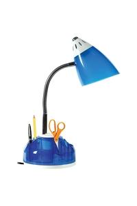 Product Φωτιστικό Γραφείου Με Μολυβοθήκη HD310 base image