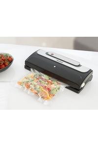 Product Συσκευή Σφραγίσματος Τροφίμων 140W Bestron AVS501 base image