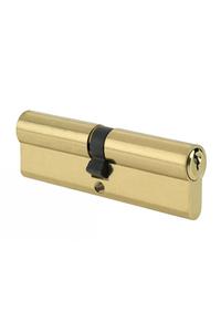 Product Κύλινδρος Profi 90mm (45 - 45) base image