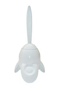 "Product Πιγκάλ Πλαστικό ""Perla"" Bama 10049 base image"