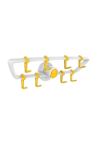 Product Βάση Για Κουτάλες Επιτόχια Bama 10610 base image