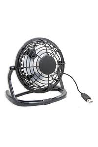 Product Ανεμιστήρας Μίνι USB Kingavon FA115 base image
