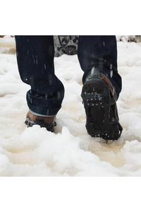 Product Αντιολισθητικά Παπουτσιών Ενισχυμένα S Streetwize SWWR14 base image