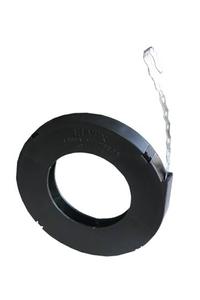 Product Ταινία Διάτρητη Γαλβανιζέ 0.80x17mmX10m base image