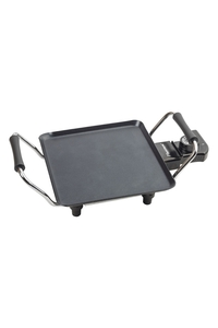 Product Σχάρα Teppanyaki 1000W Bestron ABP600 base image