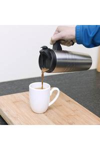 Product Καφετιέρα Προγραμματιζόμενη 650W BESTRON ACUP650 base image