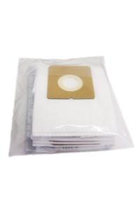 Product Σακούλες Σκόνης Ανταλλακτικές BESTRON D0011 Σετ 10 τεμ. base image
