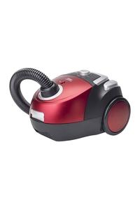 Product Σκούπα Ηλεκτρική 750W Bestron ABG450RSE base image