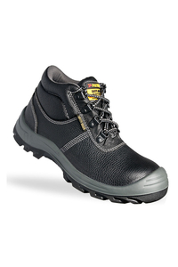 Product Μποτάκι Εργασίας 42 - 45 S3 Safety Jogger Bestboy base image
