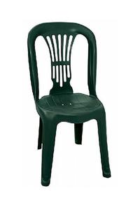 "Product Καρέκλα ""Βιέννη"" Πράσινη base image"