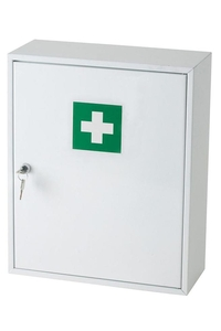 Product Φαρμακείο Μεταλλικό ΤΧ0210 base image