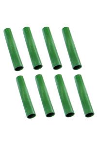 Product Σύνδεσμοι Πλαστικοί Στηριγμάτων Φυτών Φ16 8 τεμ. base image