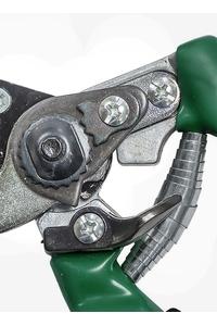 Product Ψαλίδι Κλάδου 20cm Αλουμινίου Green Blade GT094 base image