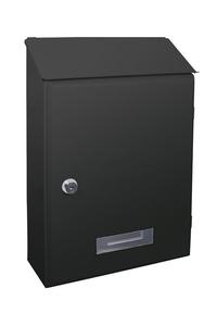 Product Γραμματοκιβώτιο ΤΧ0081A base image
