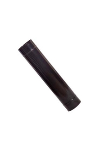 Product Σωλήνα Μαύρη Φ15 50cm base image
